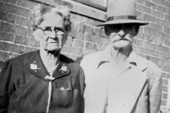 Mr-and-Mrs-Fred-Cragg