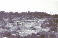 6-Opalton-Early-1900s